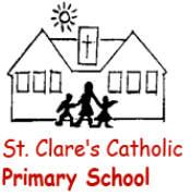 4 St Clares, Fagley.png