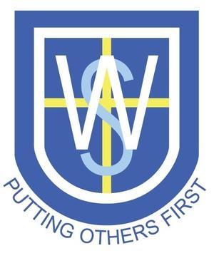 St Walburga's