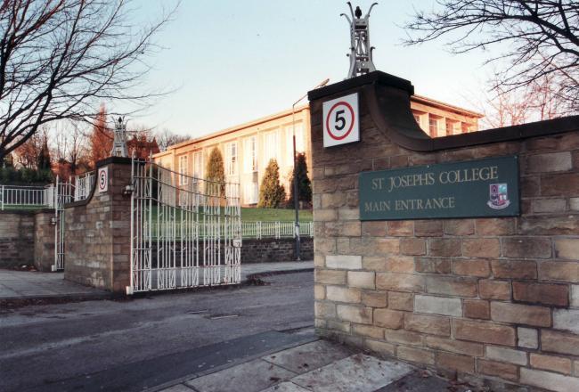 St Josephs 1997_JPG_gallery.jpg