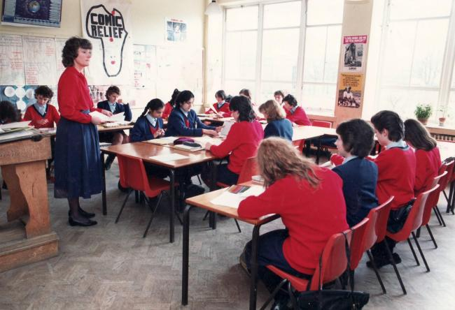 St Josephs College 1988_JPG_gallery.jpg