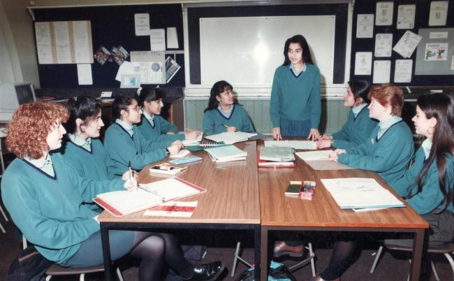 St Josephs College 1991_JPG_gallery.jpg