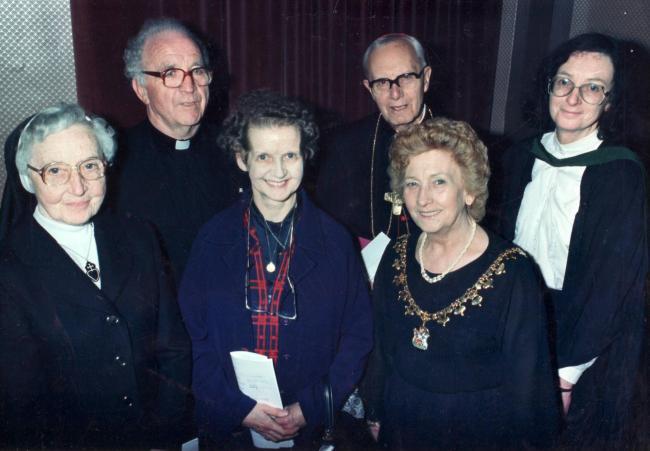 St Josephs College Principal guests 1988_JPG_gallery.jpg