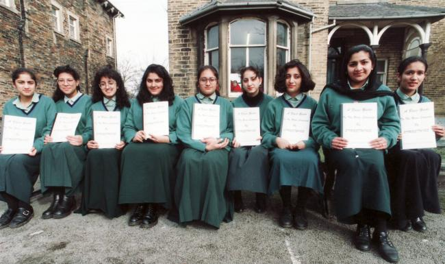 St Josephs College Urdu booklets 1994_JPG_gallery.jpg