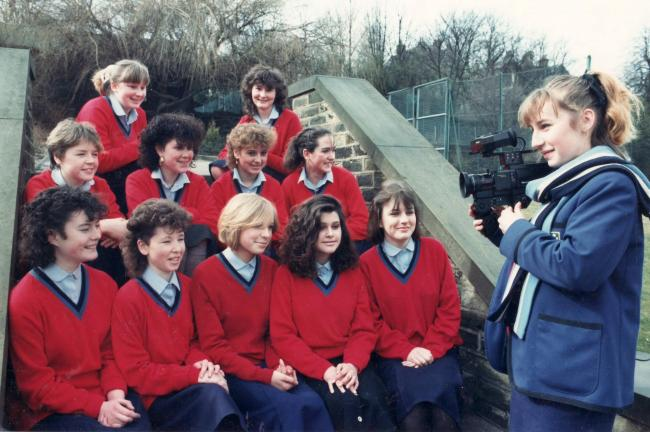 St Josephs College Video comp 1987_JPG_gallery.jpg