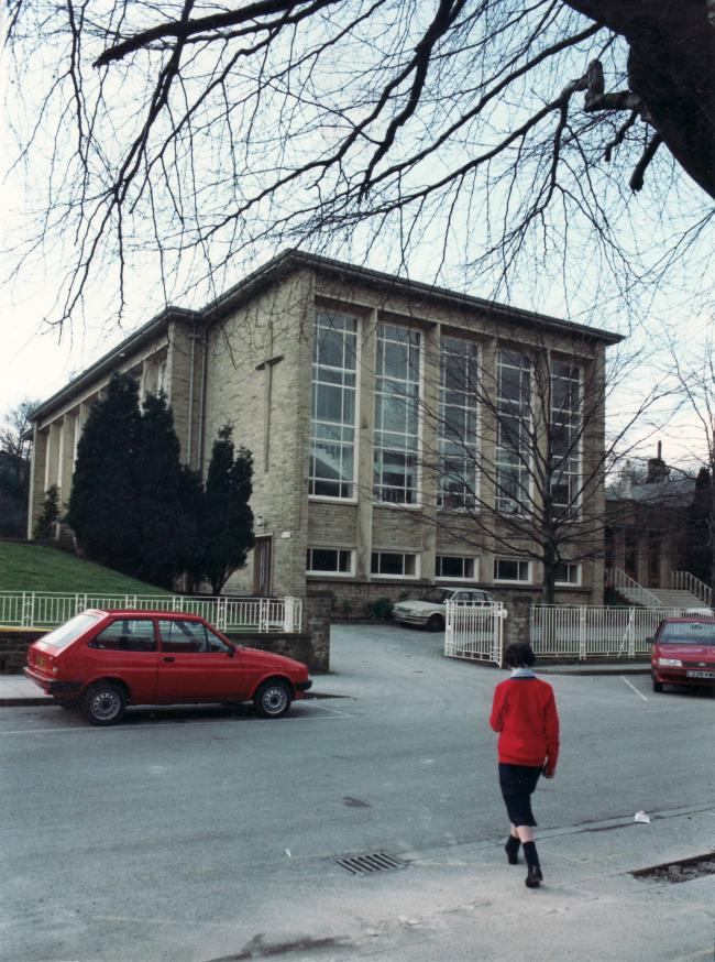 St Josephs Girls school 1988_JPG_gallery.jpg