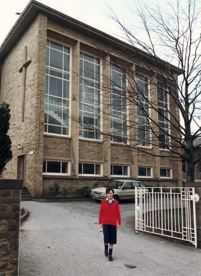 St Josephs outside 1988_JPG_gallery.jpg