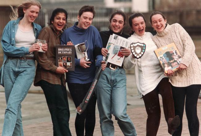 St Josephs prize winners 1993_JPG_gallery.jpg