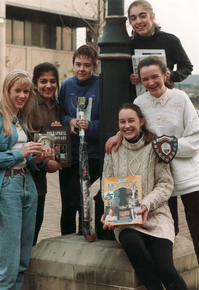 St Josephs prize winners speech day 1993_JPG_gallery.jpg