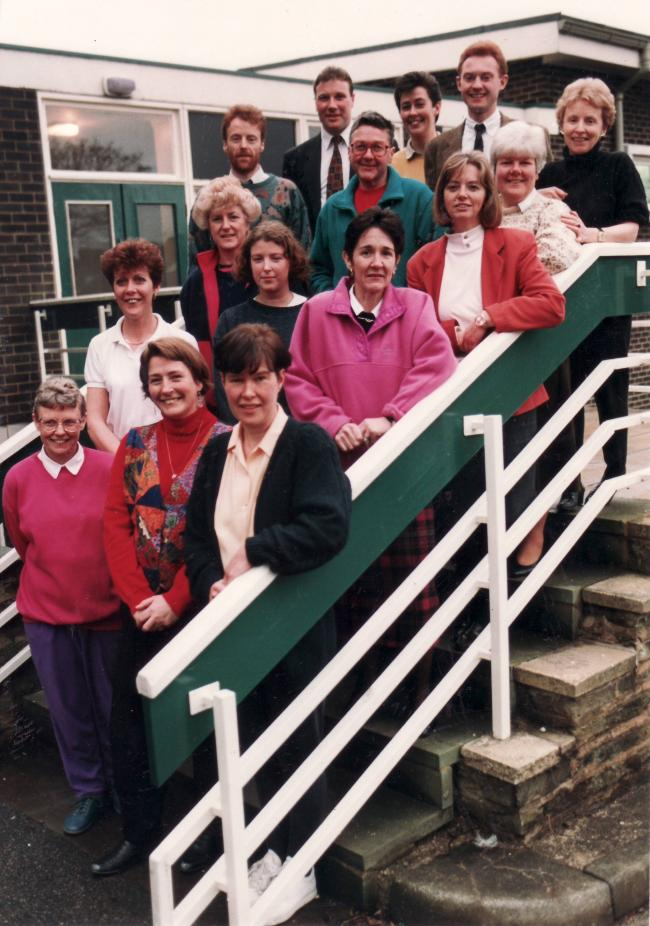 St Josephs Swimming 1994_JPG_gallery.jpg
