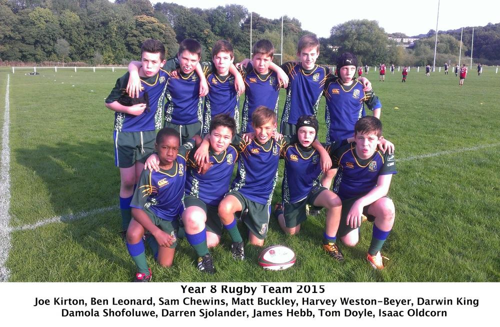 Year 8 Rugby.jpg