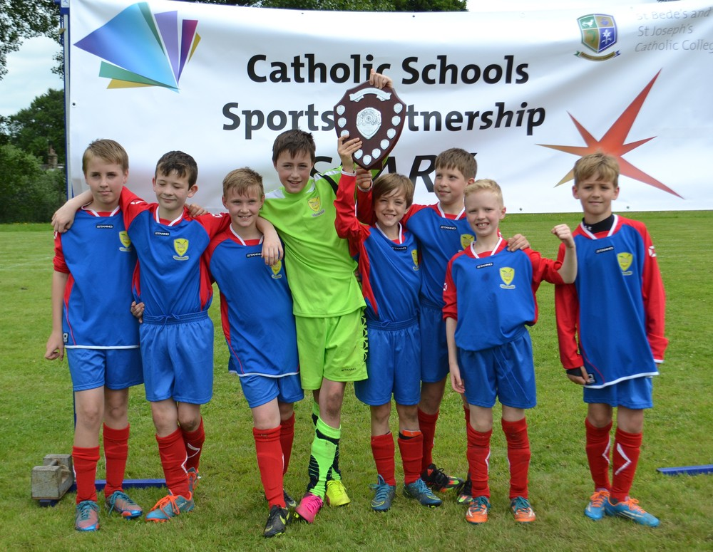 St Joe Footy bingley TROPHY x9.jpg