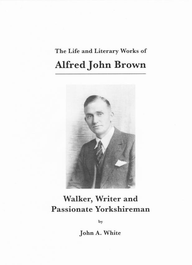 Alfred John Brown 1.png