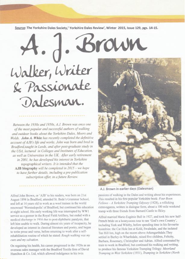 Alfred John Brown 2.png