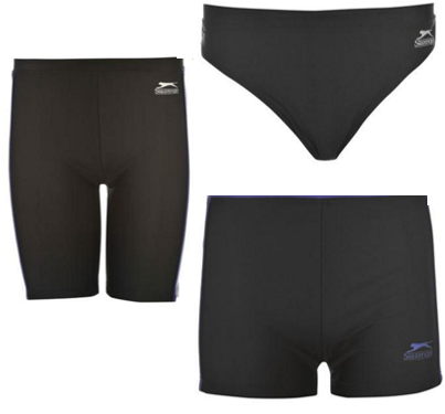for health and safety reasons boys swim wear must be lycra trunks in any of the above designs and not shorts
