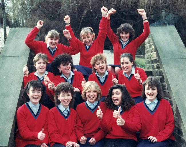 St Josephs College BBC video comp 1987_JPG_gallery.jpg