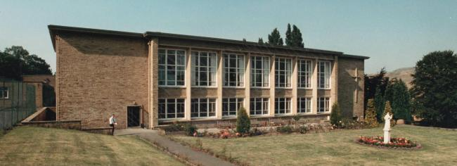 St Josephs College 1992_JPG_gallery.jpg