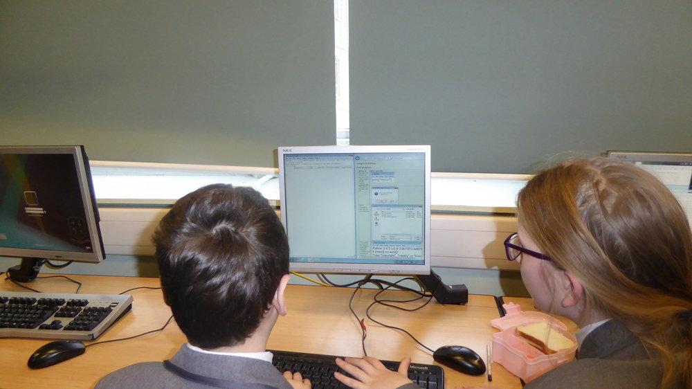 computer class (2).JPG