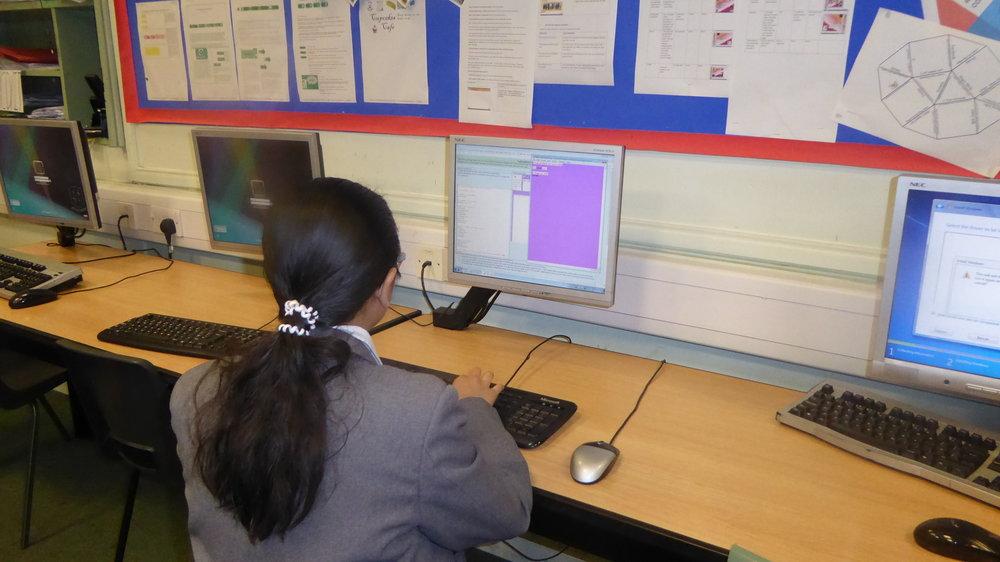 computer class (4).JPG