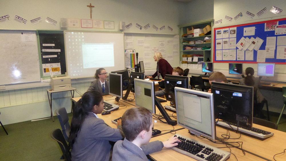 computer class (3).JPG
