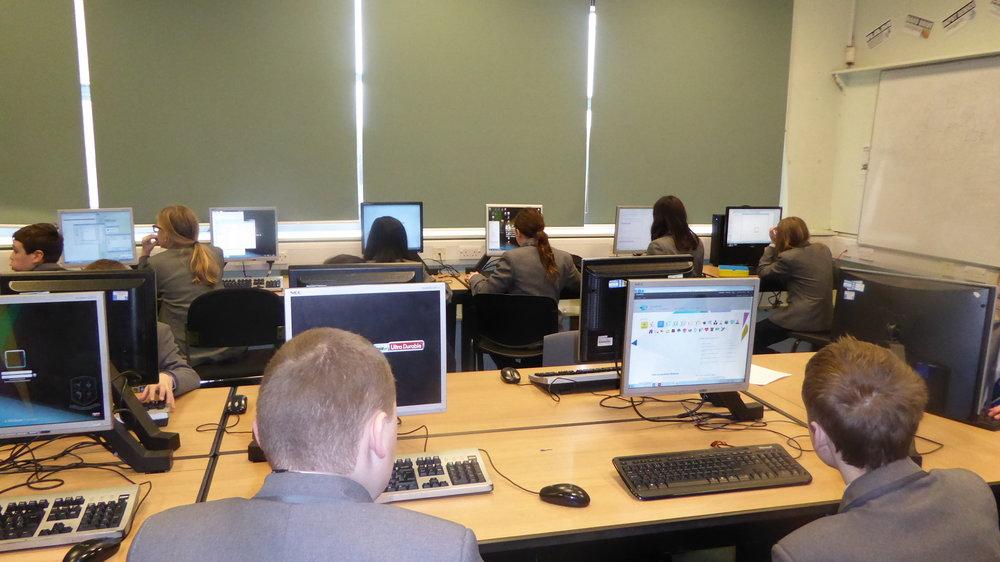 computer class (5).JPG