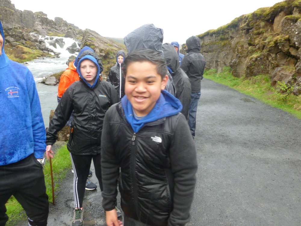 2017 SBSJ Iceland 142.JPG
