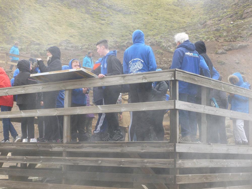 2017 SBSJ Iceland 090.JPG