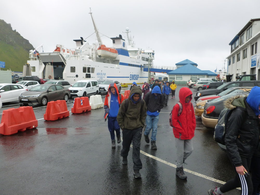 2017 SBSJ Iceland 152.JPG