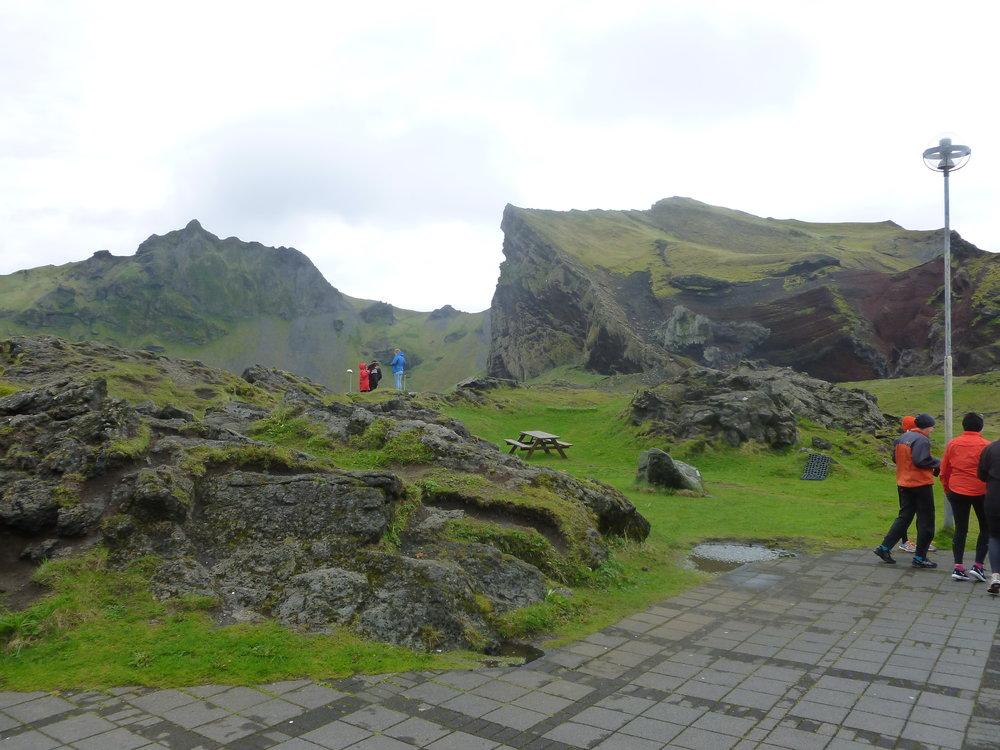 2017 SBSJ Iceland 167.JPG