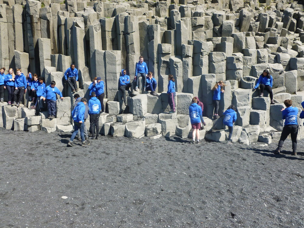 2017 SBSJ Iceland 208.JPG