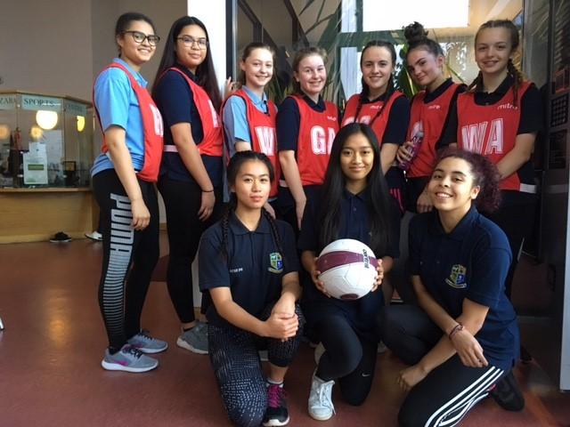 openage team.jpgnetball team