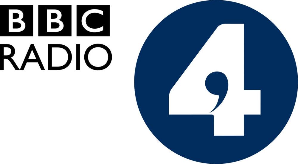 Radio 4 logo