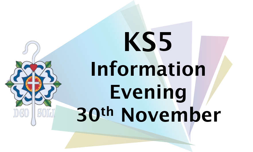ks5 info