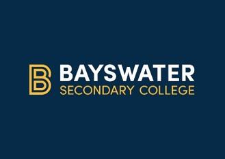 bayswater.jpg
