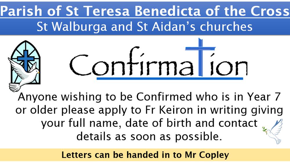 Parish of st Teresa.png