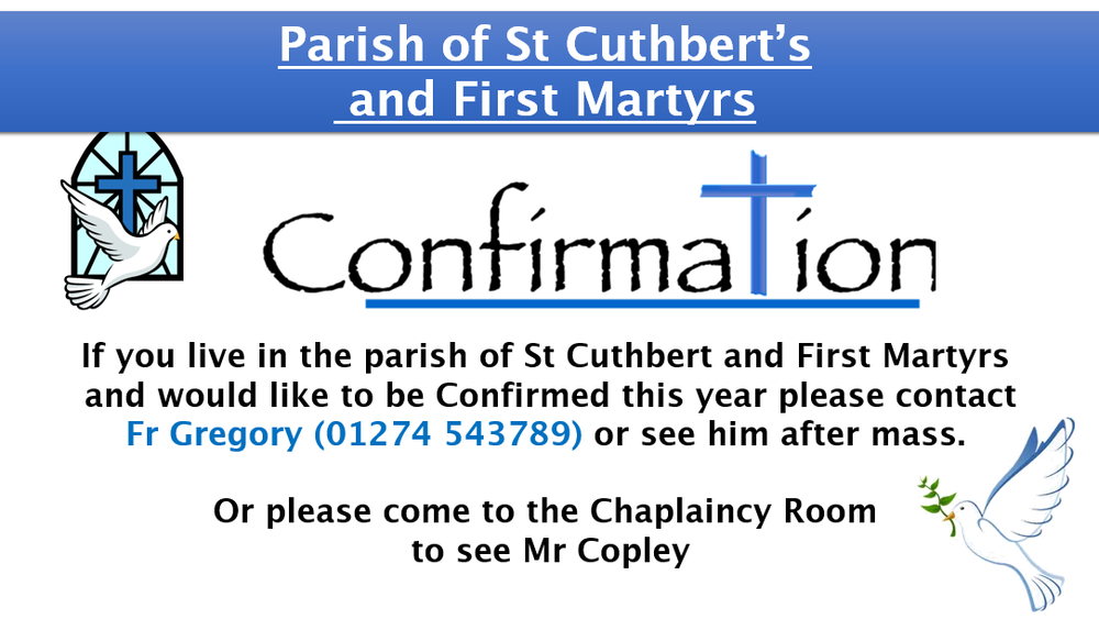 st cuthberts and first martyrs.png