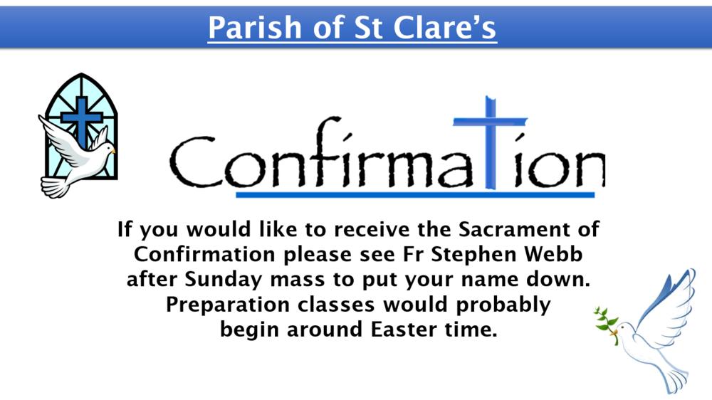 Parish of St Clares 1.png