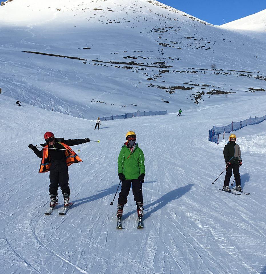 Ski 2018 (36).jpg