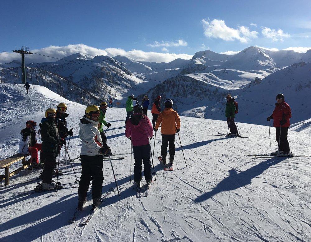 Ski 2018 (45).jpg