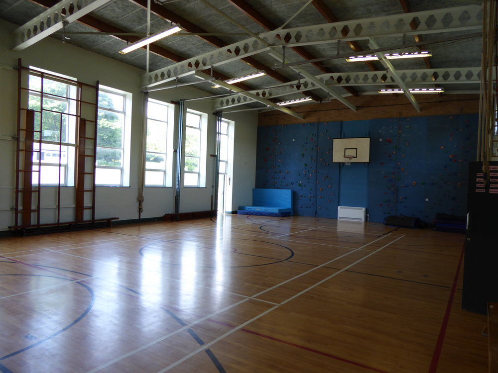 Sports Hall by Pool (1).JPG