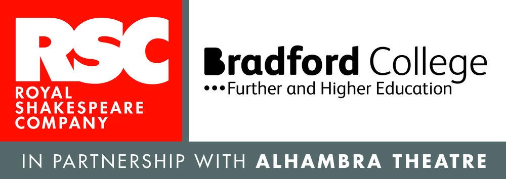 Associate School_Logo Bradford (high res).jpg