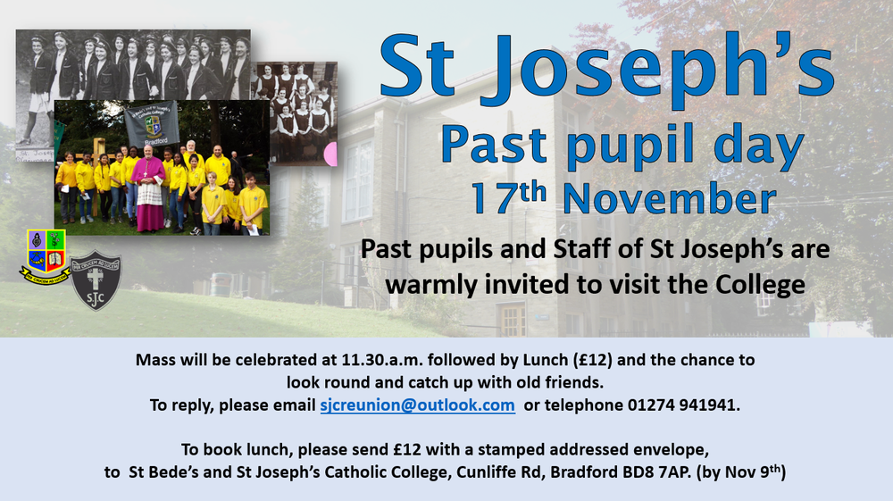 St josephs day2.png