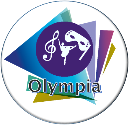 olympia button.png