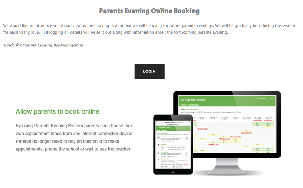online booking.png
