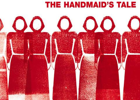 handmaids-tale-book-cover.jpg.480x0_q71_crop-scale.jpg