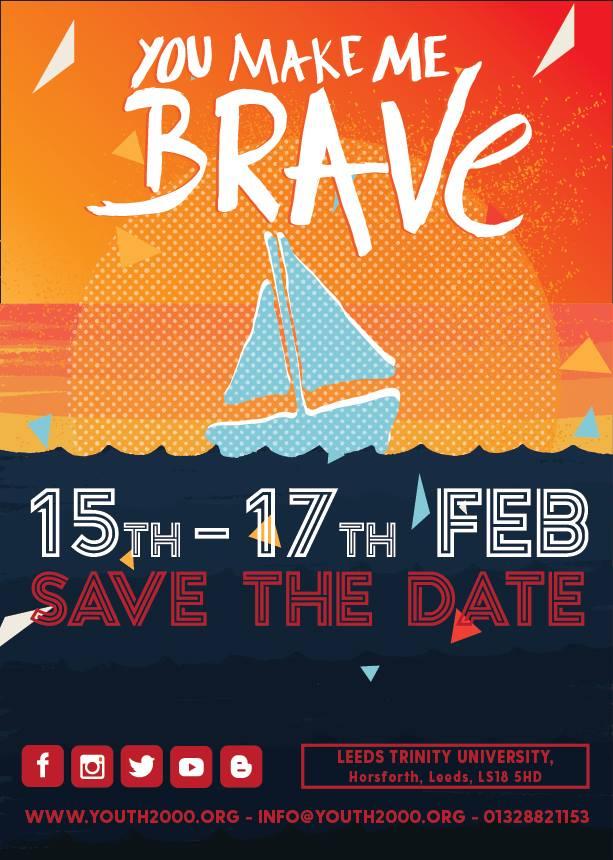 February 2019 Poster.jpg