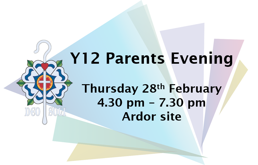 Y12 Parents Feb 19.png