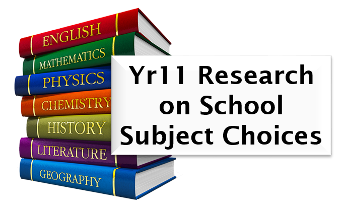 Y11 research.png