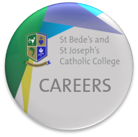 Careers Buttons.png