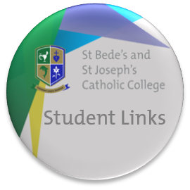 Student Links.png