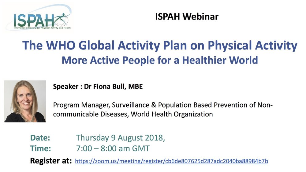 ISPAH Webinar August 2018_advert.jpg